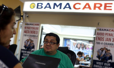 U.S. Supreme Court rejects Texas challenge to Obamacare, upholds coverage for millions 6