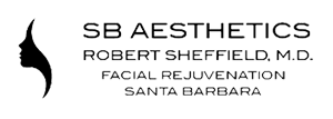Laser Hair Removal Performed with The Cynosure Laser By Santa Barbara Med Spa SB Aesthetics For It's Local Patients 6