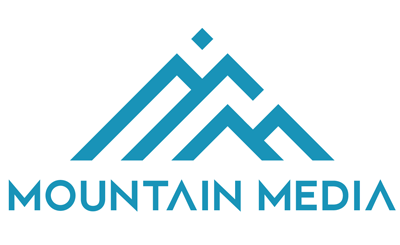 Mountain Media Announces Merger with Arizona Based Buffalo Media to Offer Marketing Services Nationwide 6