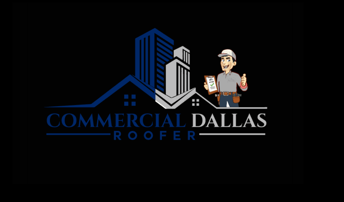 Commercial Dallas Roofer works tirelessly to repair region's roofs 6