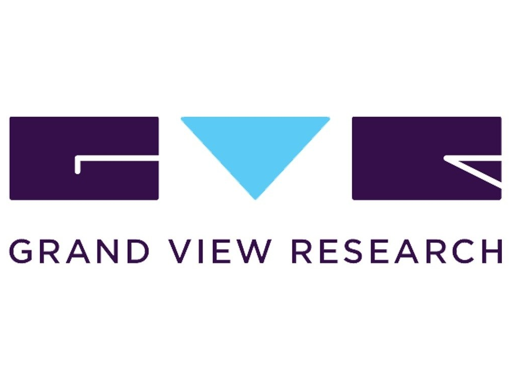 Paper Products Market Size Worth $275.1 Billion By 2025 Growing At A CAGR Of 0.3% | Grand View Research, Inc. 6