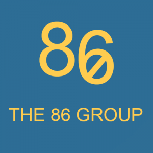 The 86 Group ǀǀ Business Brokers & M&A Explain Their Custom Exit Strategy in Plano. 6