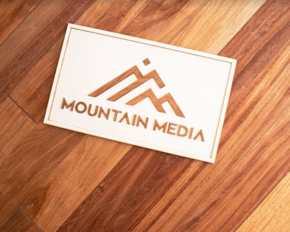 Mountain Media Announces Merger with Arizona Based Buffalo Media to Offer Marketing Services Nationwide 5