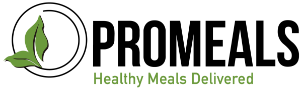 ProMeals Meal Prep Service Offers Ready to Eat Meals Delivered to Customers' Doorsteps 6