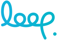 Loop Deliver Opens New Possibilities for the E-Commerce World with Its New 3PL Technology 6