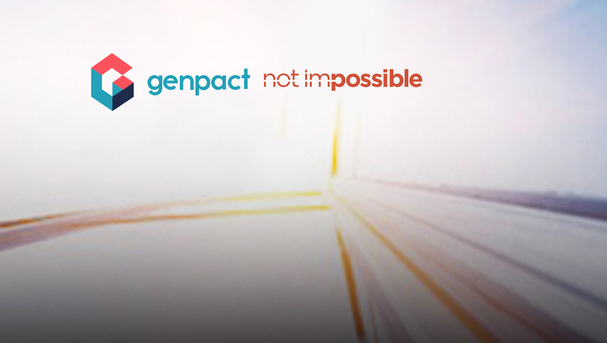 Genpact and Not Impossible Join Forces, Leveraging Technology to Fight Food Insecurity at Scale 6