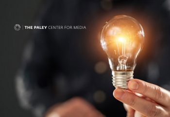 Paley Center for Media Announces New PaleyImpact Event: Media's Role in Preparing for Life After COVID-19 9