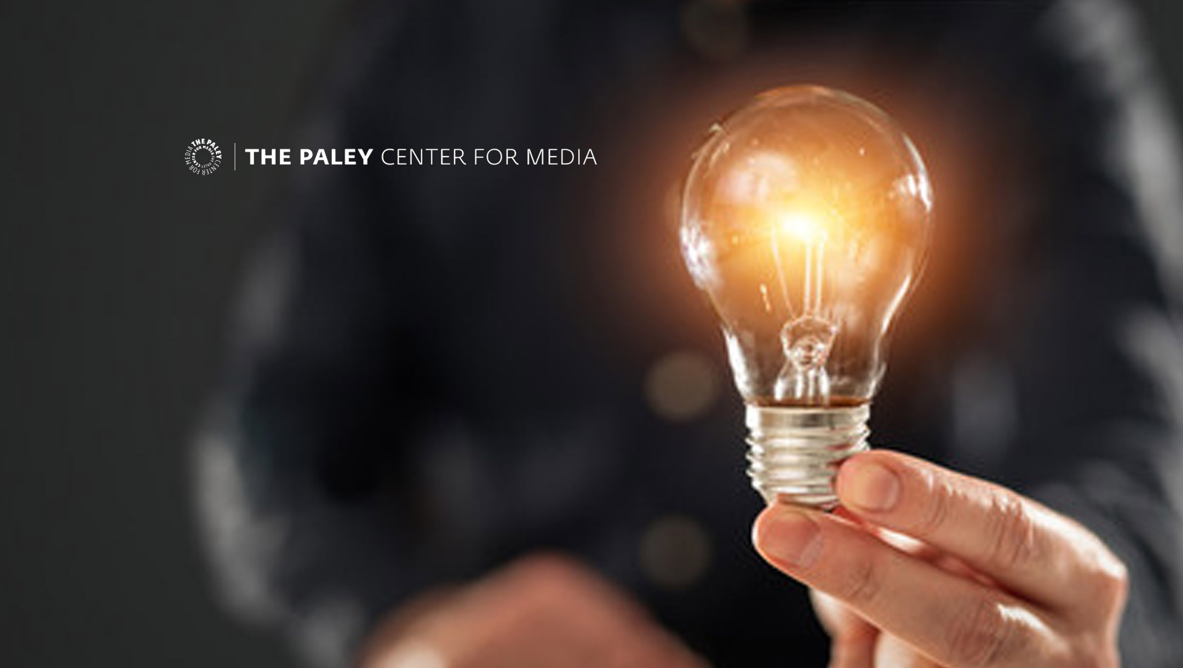 Paley Center for Media Announces New PaleyImpact Event: Media's Role in Preparing for Life After COVID-19 6
