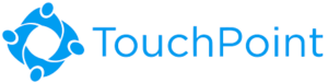 TouchPoint Software and Ministry by Text Announce Integration Partnership 5