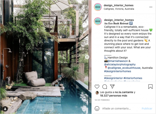 Decommunity Reveals the Main Outdoor Trends for this Summer 32