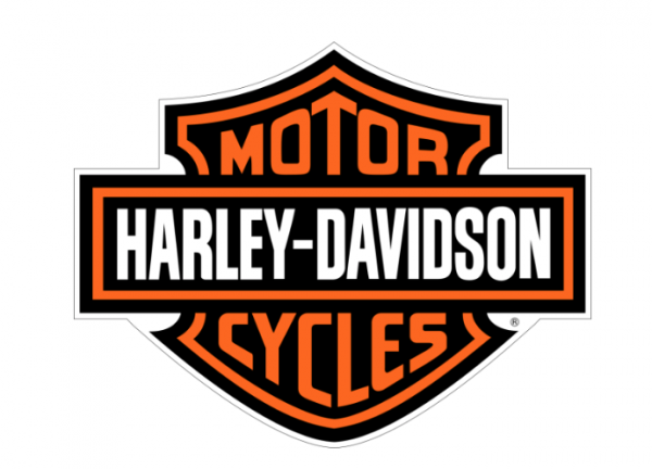 Alisa Clickenger and Women's Motorcycle Tours Announces Harley-Davidson as the Presenting Sponsor of the Suffragists Centennial Motorcycle Ride 7