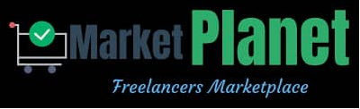 Reliable Web, Inc. Announces Market Planet, an Online Marketplace like Fiverr, and For Anyone to Do What They Love for Money 2