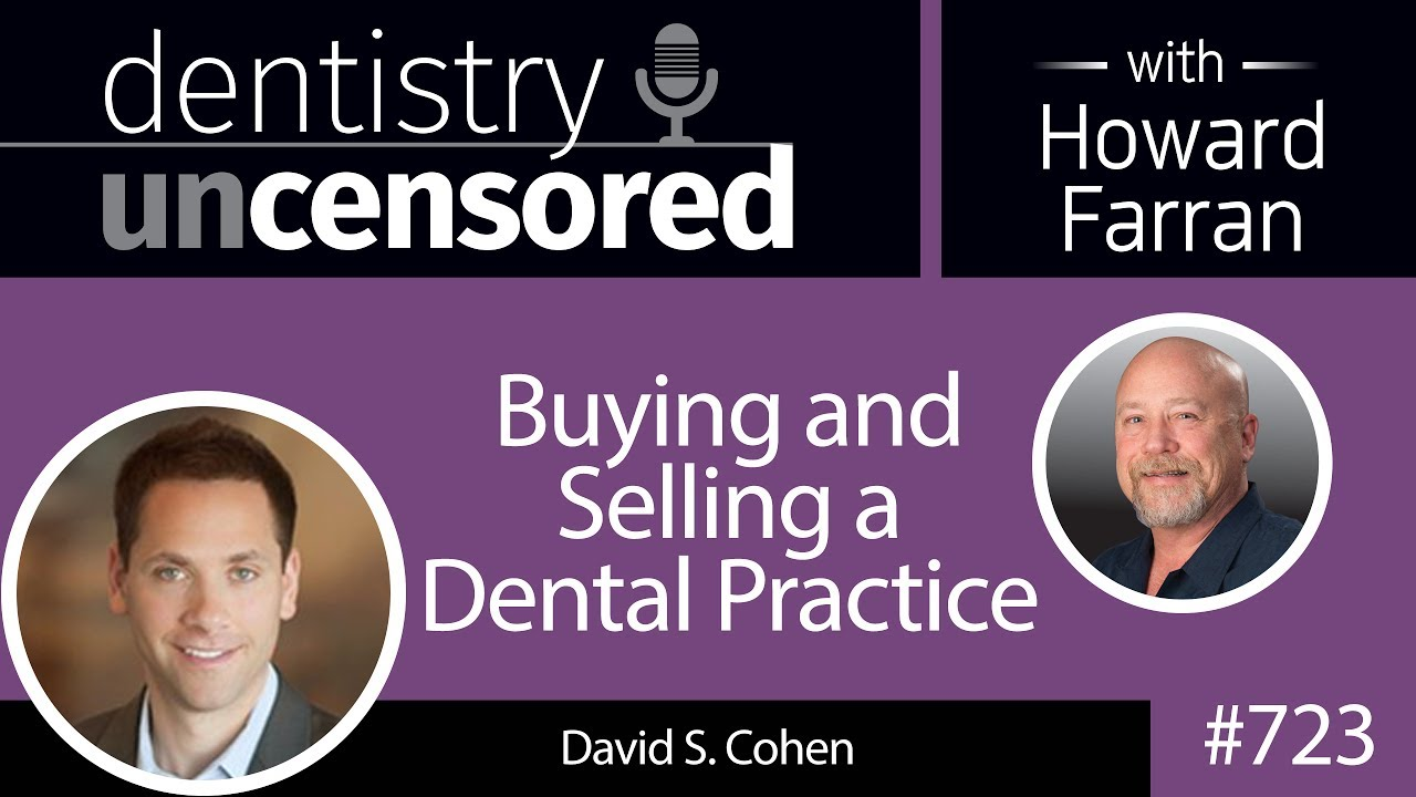 Cohen Law Firm, PLLC provides the best legal representation for local, regional, national dentists and business owners. 6