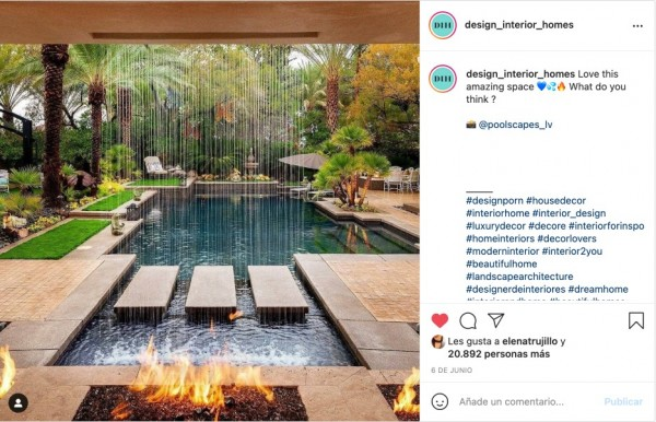 Decommunity Reveals the Main Outdoor Trends for this Summer 30