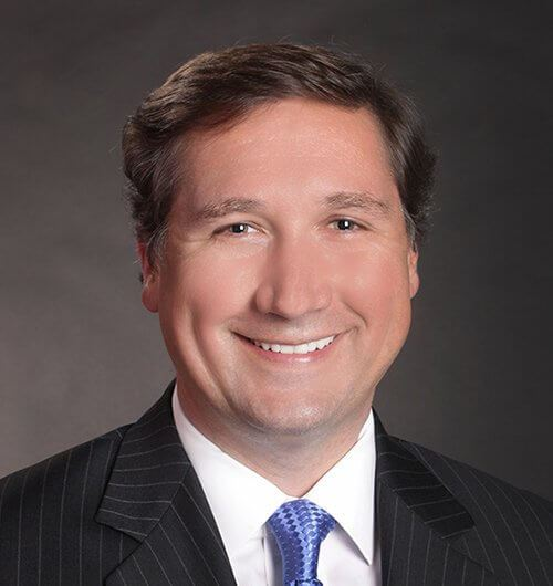 Dallas Trial Lawyer Michael Fechner Joins Lyons & Simmons 6