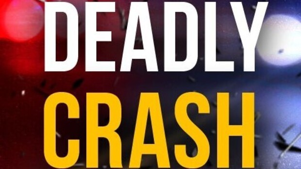 Horizon City truck driver killed in fiery crash with another 18-wheeler on west Texas highway 1