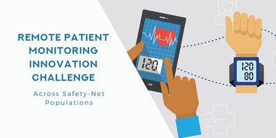 Innovative Remote Patient Monitoring Program Gets Launched, Aims at Making Healthcare Affordable in the United States 6