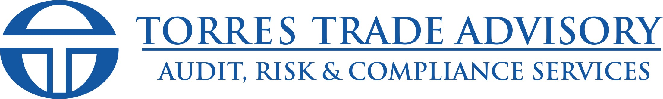 Torres Law Launches Torres Trade Advisory to Expand Solutions for Businesses Facing Complex Trade Law Compliance Issues 6