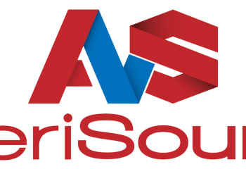 AveriSource Announces iSAT Assessment Licensing For Its Global Systems Integration Partners 10