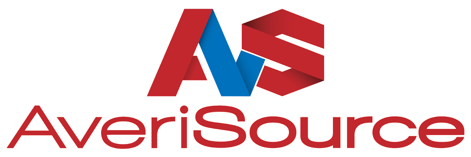 AveriSource Announces iSAT Assessment Licensing For Its Global Systems Integration Partners 6