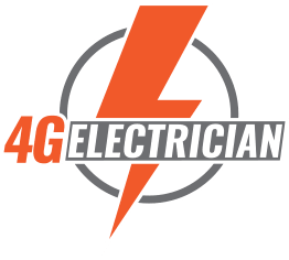 4G Electrician Of Dallas Is Providing 24-Hour Emergency Electrical Services 6