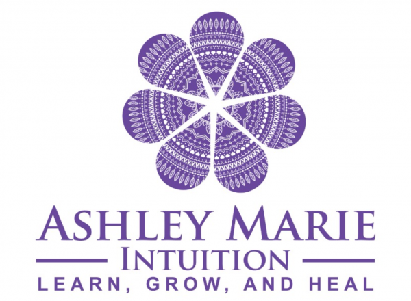 Ashley Marie Intuition: A certified nurse practitioner offering spiritual healing services alongside trusted medical advice. 6