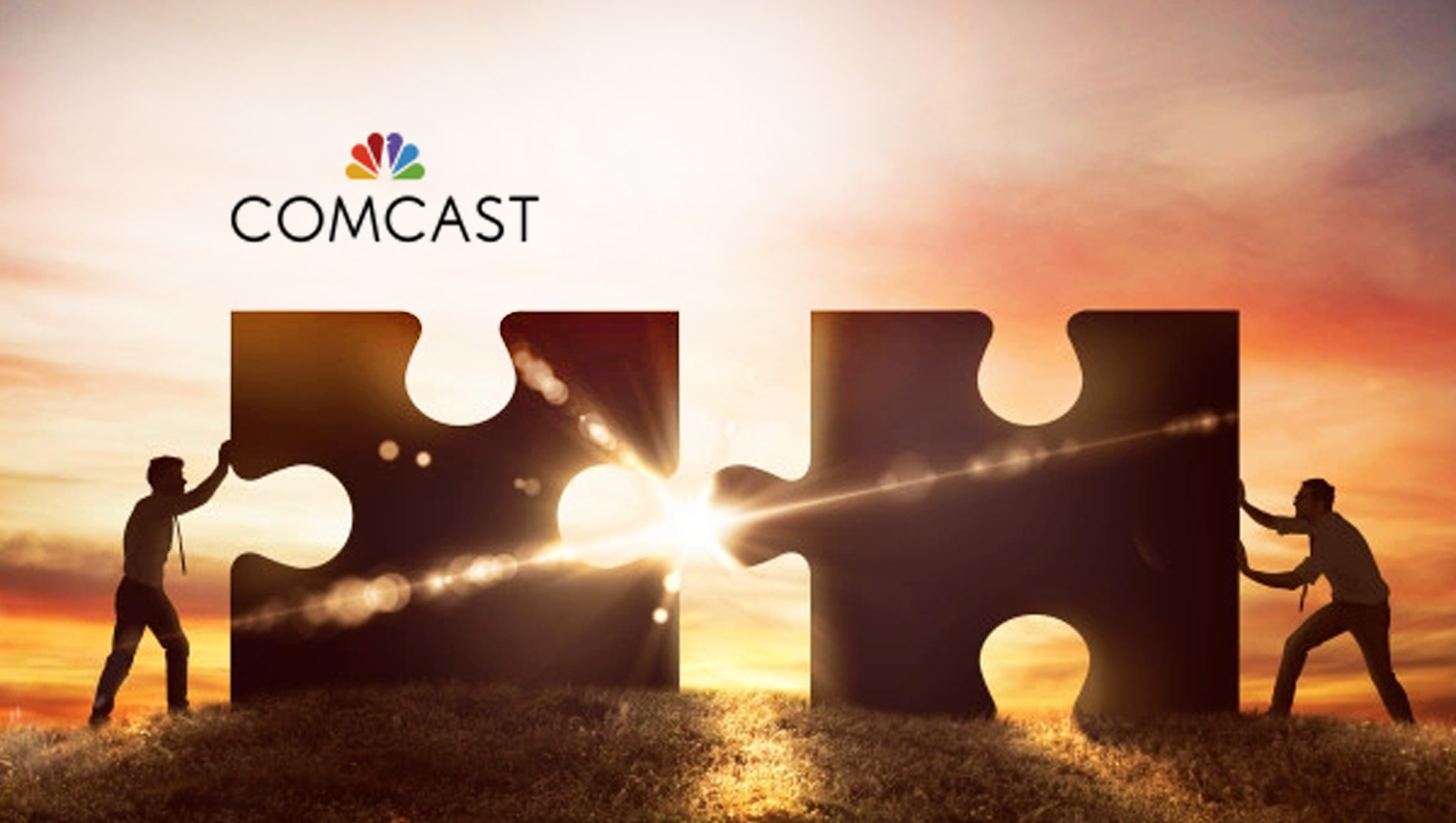 Comcast Business to Acquire Masergy, a Pioneer in Software-Defined Networking and Cloud Platforms 6