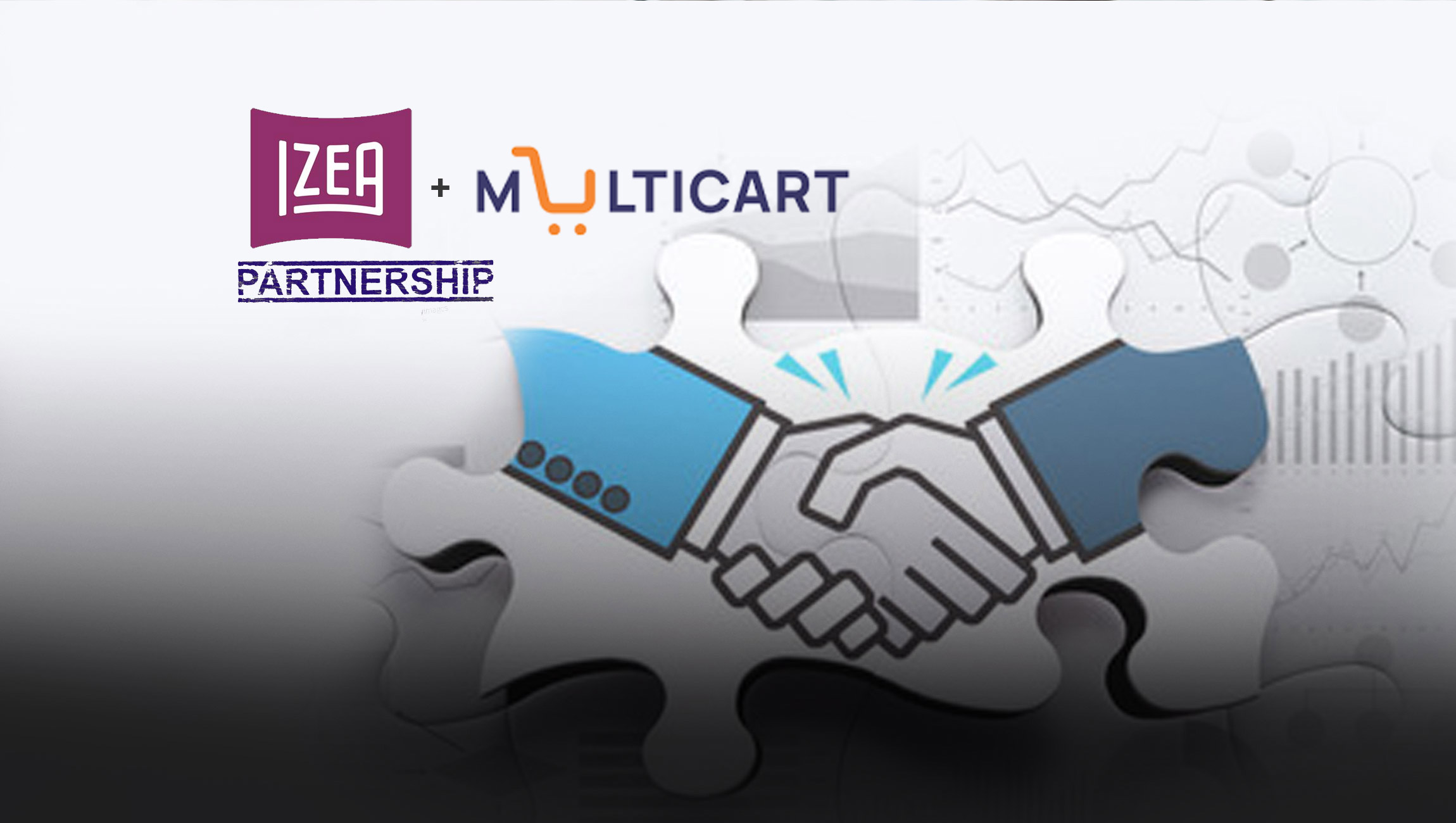 IZEA partners with Multicart to power Influencer Marketing Social Commerce 6