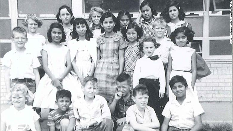 A Texas law could stop schools from teaching how these children were forced to stay in first grade for 3 years 6