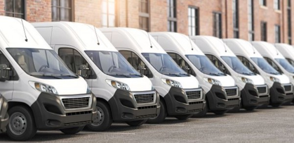 Guidepoint Systems Strengthens Commitment To Fleet And OEM Markets With Addition Of Two Veteran Industry Executives 6