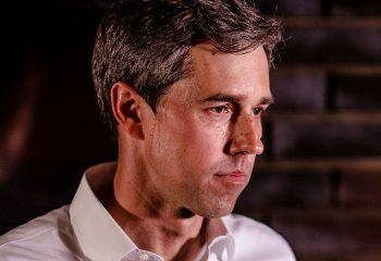 Beto O'Rourke says Texas offers Americans a stark history lesson 12