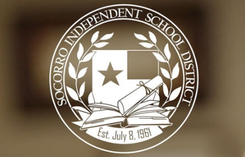 EPISD board votes for mask rule, will sue Abbott over ban 6