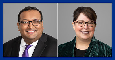 Katten Health Care Attorneys Tapped for Top ABA Diversity and Education Posts 6