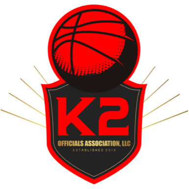 K2 Officials Association, Founded by NCAA Basketball Official Keith Kimble, Announces Mission To Empower A New Generation Of Sports Officials Worldwide 6
