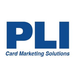 PLI Card Marketing Solutions Boosts Minimum Starting Wage to $17 in Asheville, NC 4