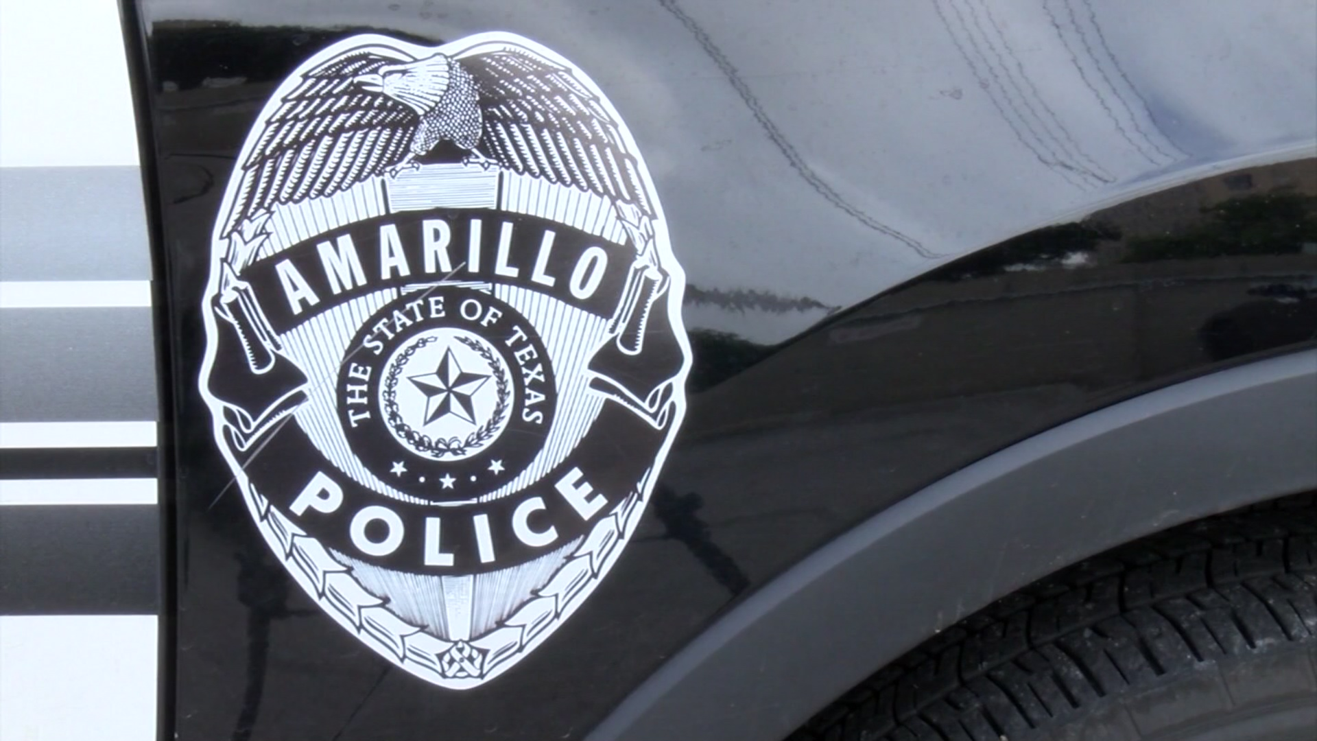 Police: Man dies after exchanging gunfire with Texas cops 6