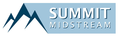 Summit Midstream Partners, LP Announces Agreements to Resolve 2015 Discovery of Produced Water Release 6
