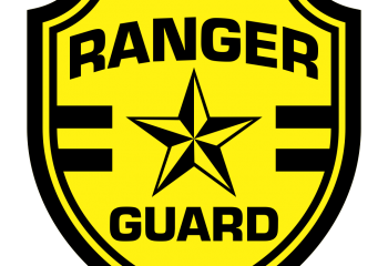 Feel safe and secure with Ranger Guard and Investigations unmatched security services 6