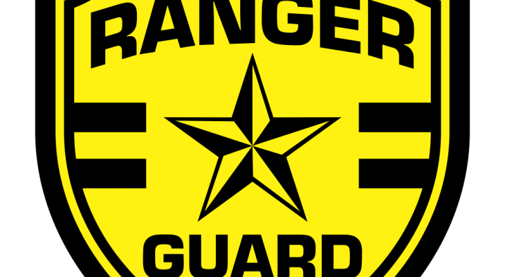 Feel safe and secure with Ranger Guard and Investigations unmatched security services 12