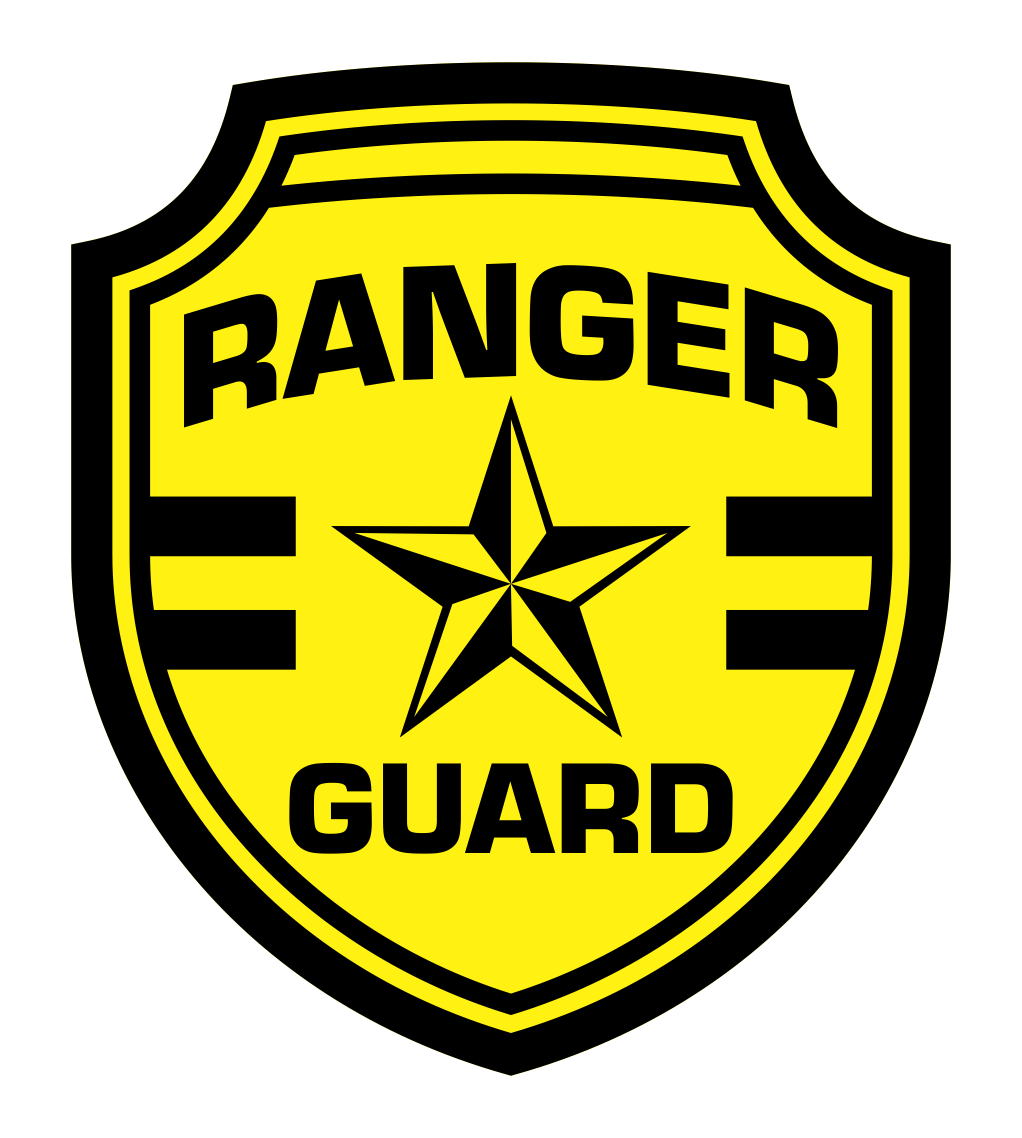 Feel safe and secure with Ranger Guard and Investigations unmatched security services 2