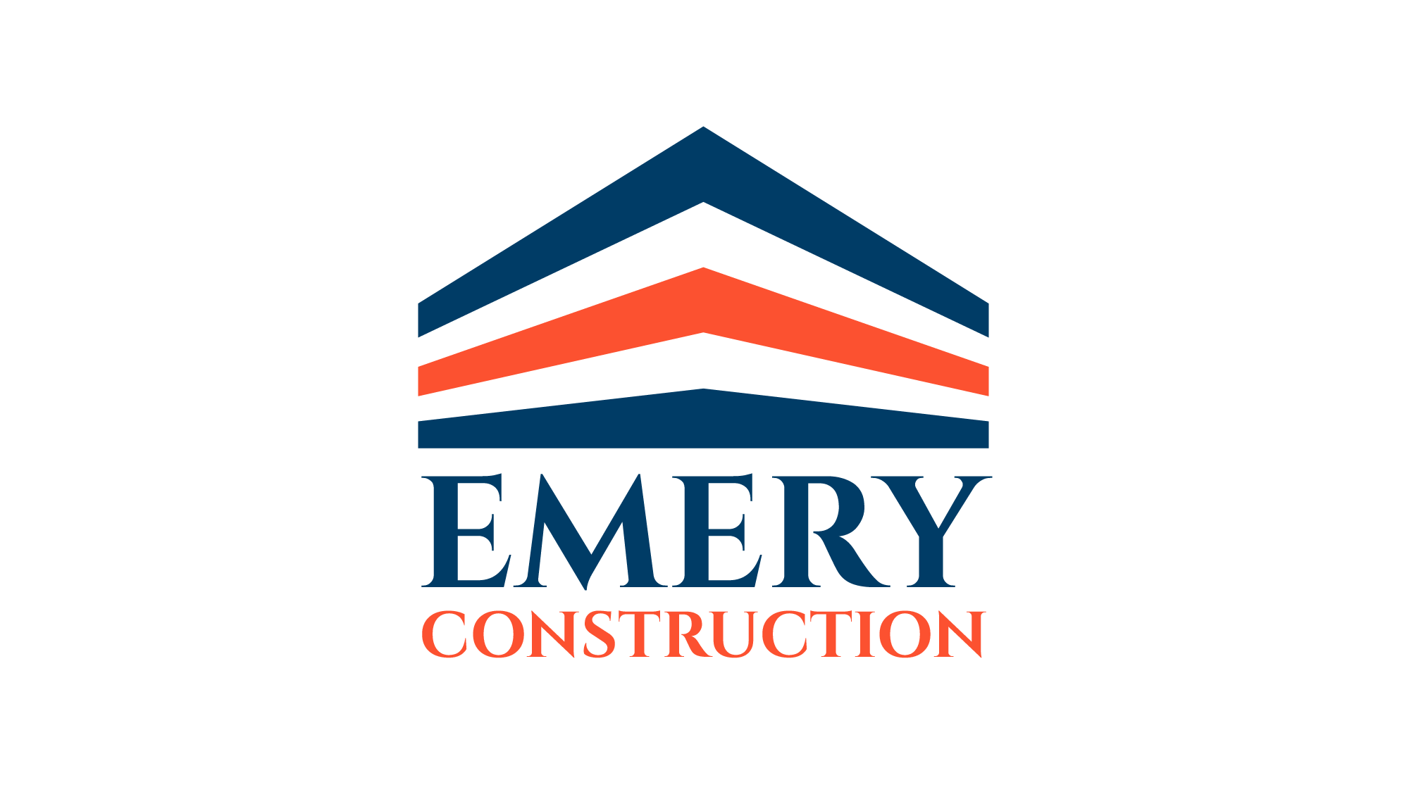 Extreme weather brings extreme roofing problems, but Emery Construction is here to help 6