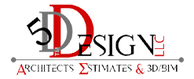 Residential Architects In Fort Worth TX Available For Design Projects at 5Design, LLC 6