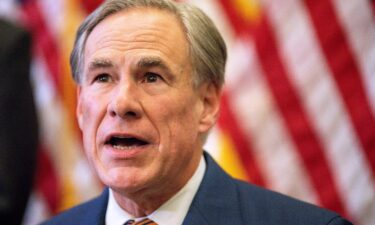 Abbott signs Texas voting restrictions into law; Dems vow court fight 6