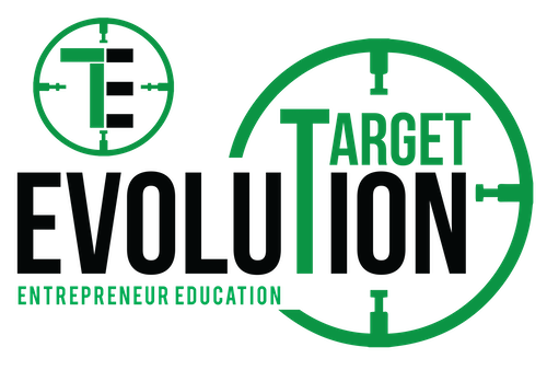 Non-profit Target Evolution Inc announces their new 'Trail Blaze' flagship store Grand Opening at The Galleria in Houston, Texas. 6