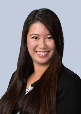 Jessica Nguyen Joins Sandler Law Group As Associate Attorney 6