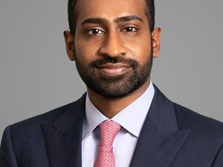 Katten Dallas Office Builds on Highly Regarded M&A Practice With New Partner Dilen Kumar 7