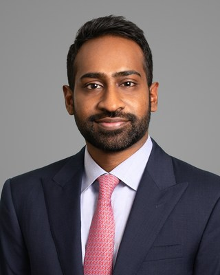 Katten Dallas Office Builds on Highly Regarded M&A Practice With New Partner Dilen Kumar 6