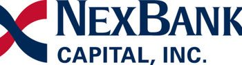 NexBank Capital, Inc. Closes $100 Million Private Offering of Series A Preferred Stock 13