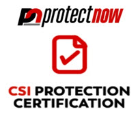 The Cyber Social Identity (CSI) and Personal Protection Certification Designation Comes to Dallas, TX 6