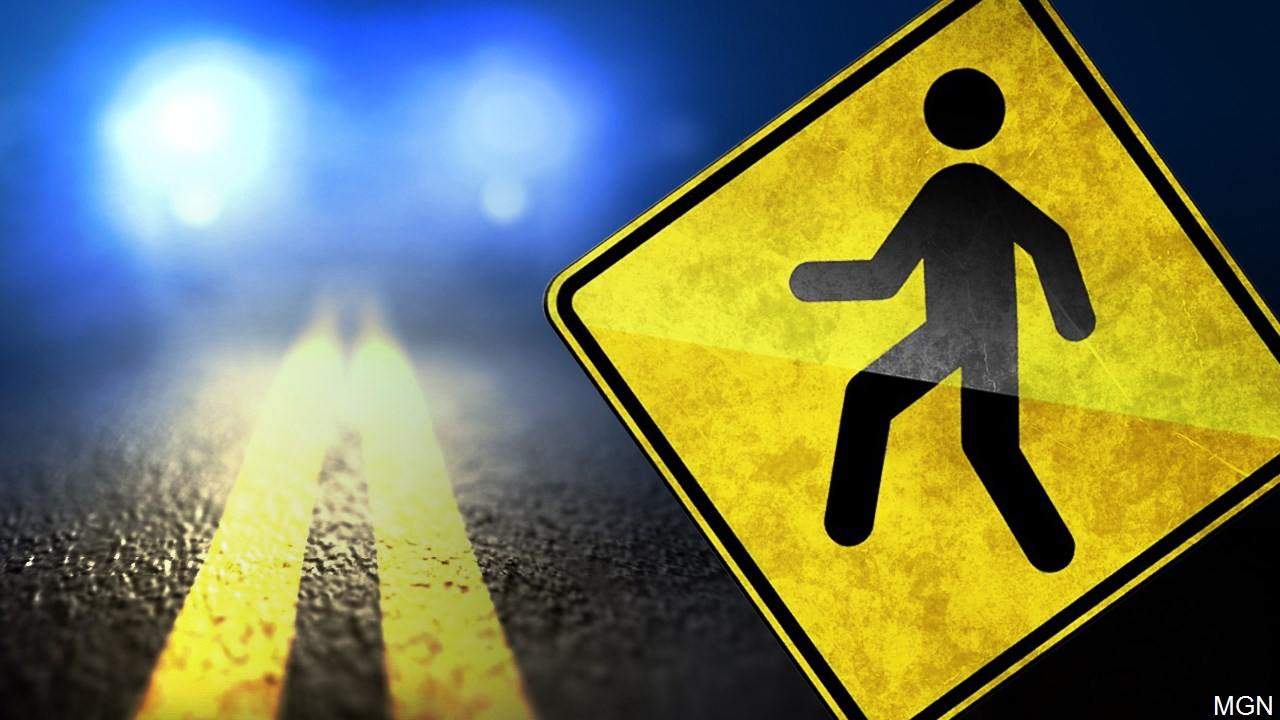 Woman struck and killed while crossing I-10 near Van Horn with group of migrants 6